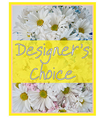 Designer's Choice - New Baby from Joseph Genuardi Florist in Norristown, PA