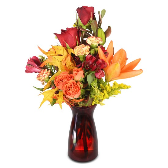 Fall Blessings from Joseph Genuardi Florist in Norristown, PA