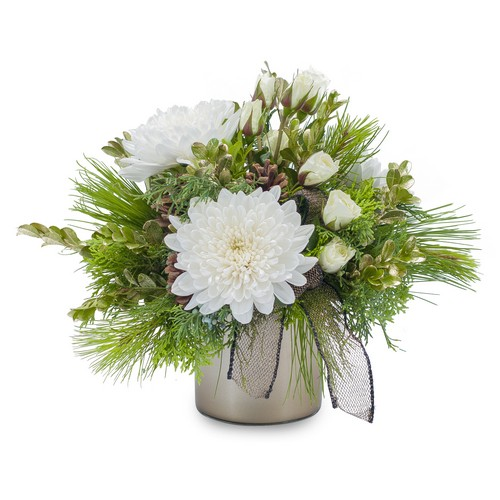 Simple Luxury from Joseph Genuardi Florist in Norristown, PA