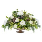 Simply Extravagant from Joseph Genuardi Florist in Norristown, PA