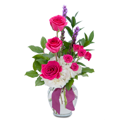 Mother's Love from Joseph Genuardi Florist in Norristown, PA