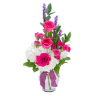 Mother's Tender Love from Joseph Genuardi Florist in Norristown, PA