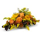 Woodland Gathering from Joseph Genuardi Florist in Norristown, PA
