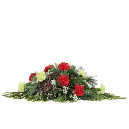 Winter Spice from Joseph Genuardi Florist in Norristown, PA