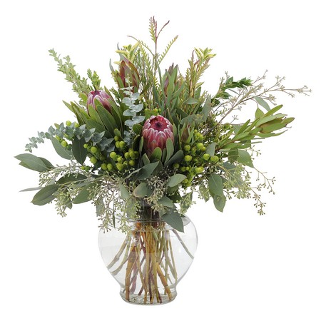 The Organics from Joseph Genuardi Florist in Norristown, PA