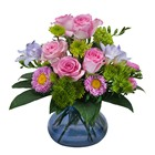 Happiness Anytime from Joseph Genuardi Florist in Norristown, PA