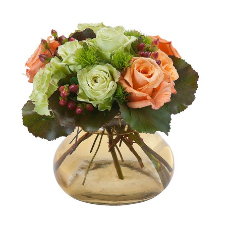 Celebrate the Day from Joseph Genuardi Florist in Norristown, PA