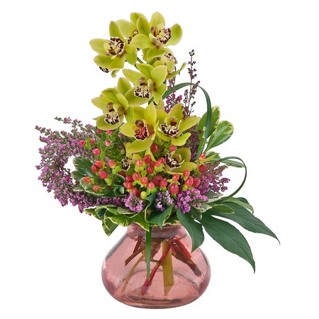 Stand Out from Joseph Genuardi Florist in Norristown, PA