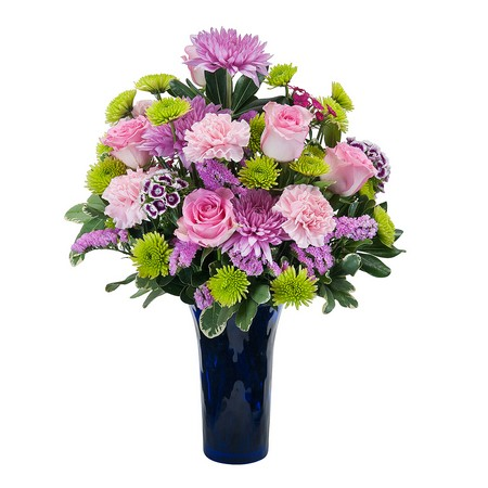 Sweet Admiration from Joseph Genuardi Florist in Norristown, PA