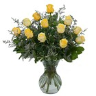 Yellow Rose Beauty from Joseph Genuardi Florist in Norristown, PA