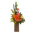 Naturally Free Spirit  from Joseph Genuardi Florist in Norristown, PA