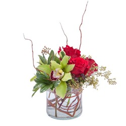 Simply Love from Joseph Genuardi Florist in Norristown, PA