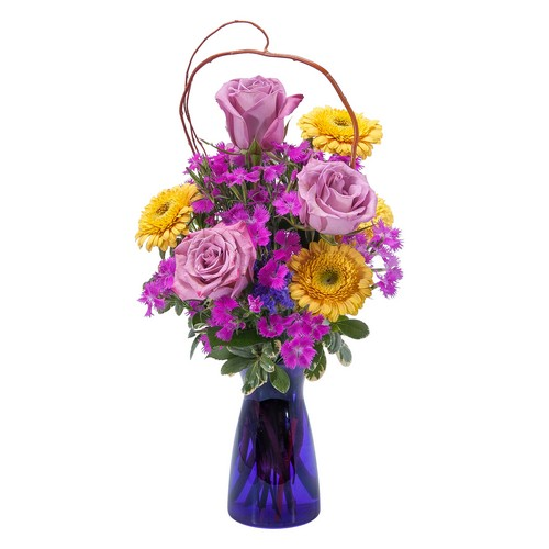 Sweet Whisper from Joseph Genuardi Florist in Norristown, PA