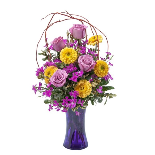 Sweet Love from Joseph Genuardi Florist in Norristown, PA