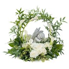 Dreaming with Angels from Joseph Genuardi Florist in Norristown, PA