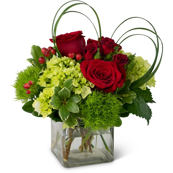 Best of My Love from Joseph Genuardi Florist in Norristown, PA