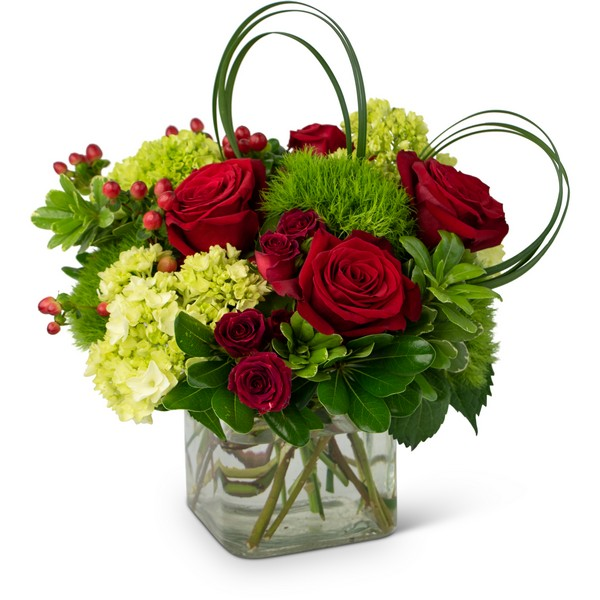 Lavish Love from Joseph Genuardi Florist in Norristown, PA