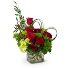 Forever Loyal Love from Joseph Genuardi Florist in Norristown, PA