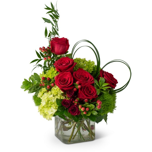 Love You Forever from Joseph Genuardi Florist in Norristown, PA