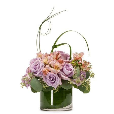 Lavender Melody from Joseph Genuardi Florist in Norristown, PA