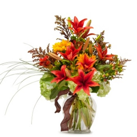Fields of Autumn from Joseph Genuardi Florist in Norristown, PA