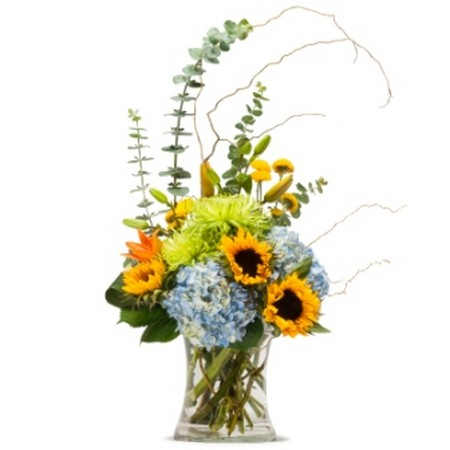 Favorite Gatherings from Joseph Genuardi Florist in Norristown, PA